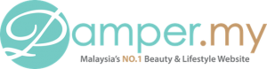 Pamper.My-Logo-new